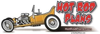 HotRodPlans350